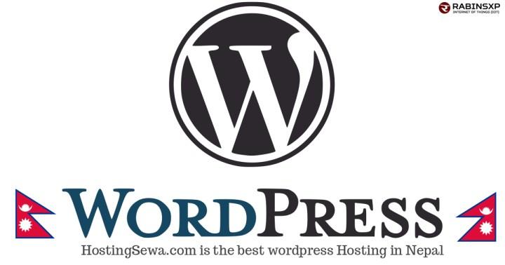 nepal-wordpress-hosting