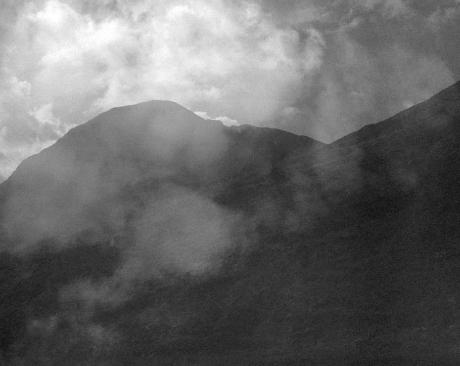 Scotland_Glenco_Mercades_Camble_Doyal_Dye_Cloud_