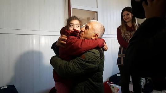 2017-Kasim-Ziyaret (57)