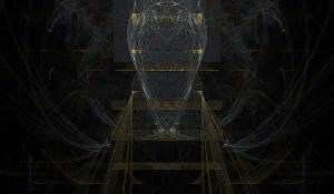 mana-crystal