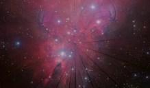 pink-blast-in-space