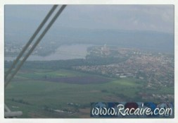 Racaire_2014-04_Antonow-flight_10