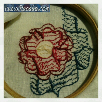 2014-10_Racaire_Klosterstich-rose_sneak-peek_outer-part-5-backside
