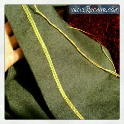 2016-01_12th-century-tunic_bottom-embellishment_Racaire_7