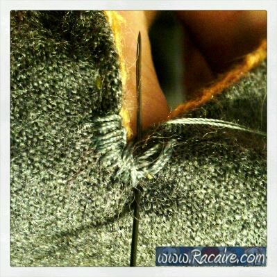 2016-05_Racaire_12th-century-tunic_dalmatica-neckline_2_02