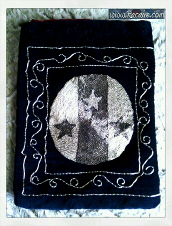 2016-09_Racaire_my-ovo-pouch_by_Mistress-Catelin_1