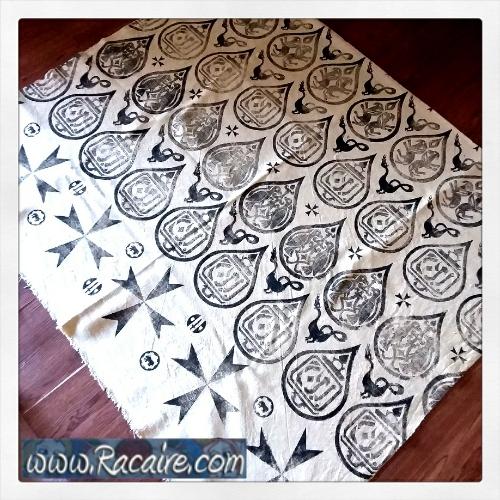 2018-04-01_Racaire_Conrads-printed-raw-silk-tunic_fabric1