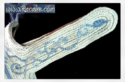 2018-03-23_Racaire_my-favorite-nailbinded-embroidered-hood_details-embroidery_02