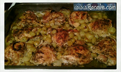 2014_Racaire_Roast-chicken-with-grapes_1