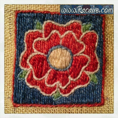 2014-07_Racaire_Klosterstich_needlebook-embroidery_01