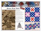 Brick-stitch-pattern Thumbnail