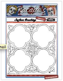Surface-Couching_Pattern_01_thumbnail