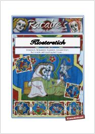 Racaire - Klosterstich handout