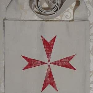 Pilgrim Bags