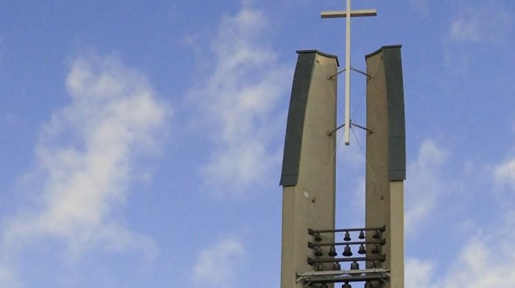 Katedrála Sv. Šebastiána na Peknej ceste vRači