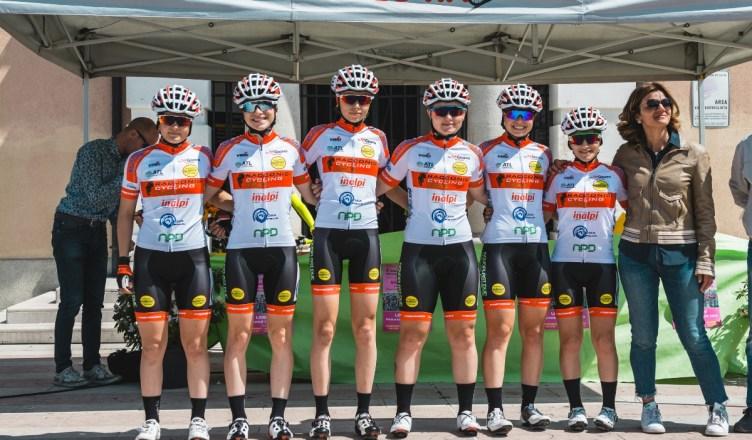 Giro della Campania