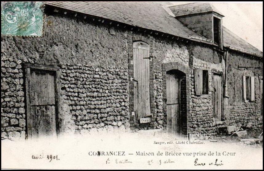 Édouard Brierre