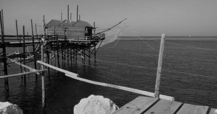 Victorine Bucci ritrovata morta a porto Termoli