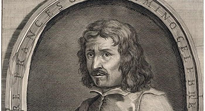 Francesco Borromini storia di un'eroe romantico