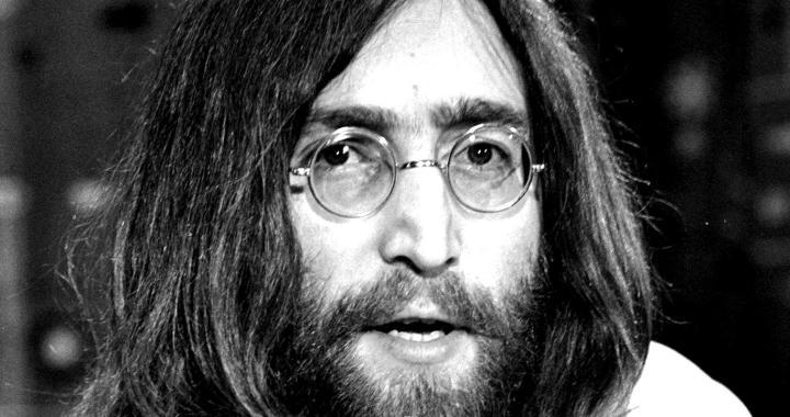 John Lennon, un pacifista scomodo