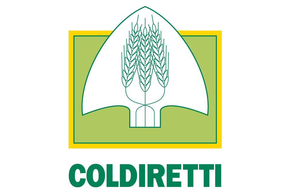 Coldiretti propone corsie verdi