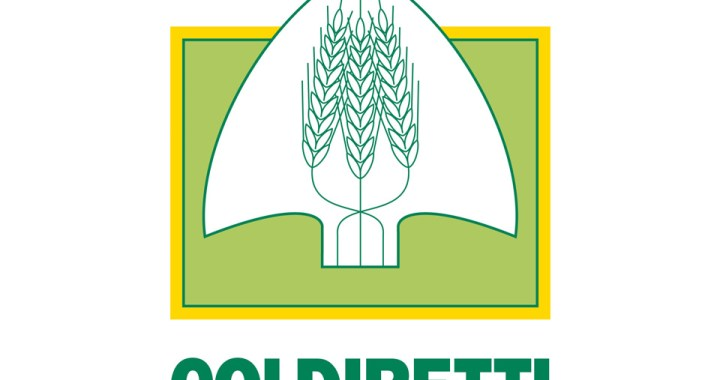 Coldiretti propone corsie verdi per salvare i raccolti