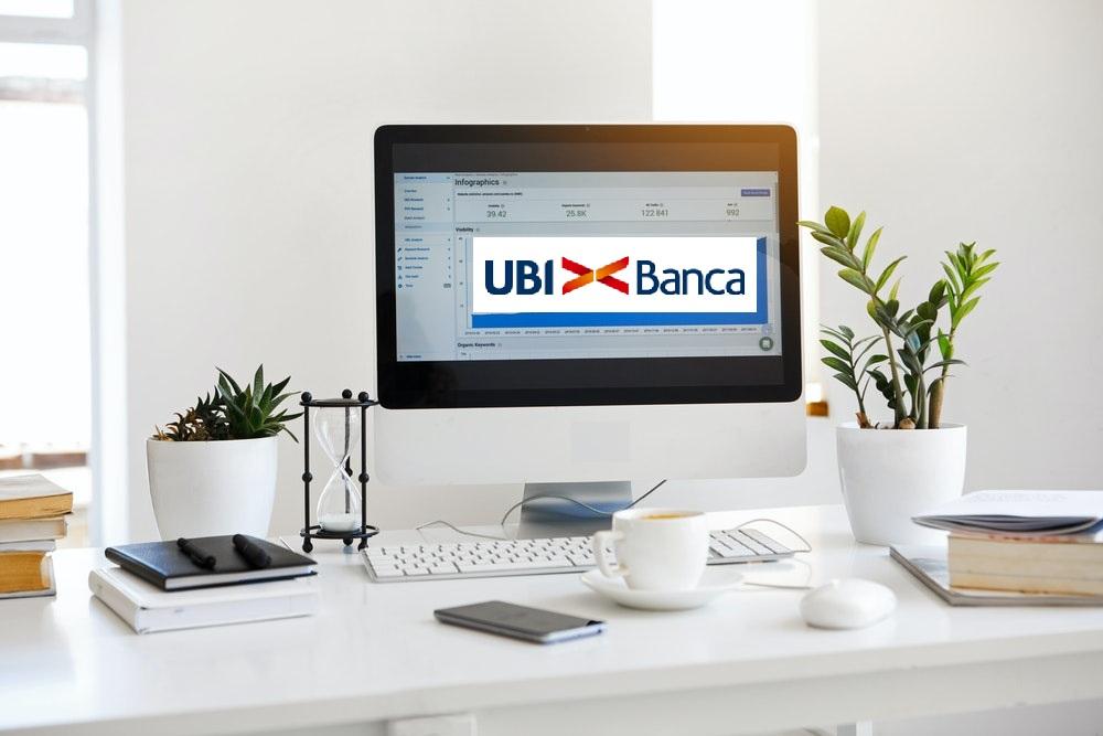 UBI Banca: a settembre