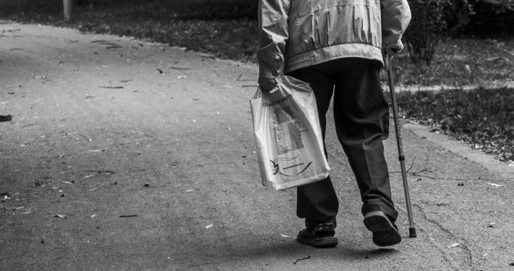 Medico aggredisce anziano: accade a Calimera