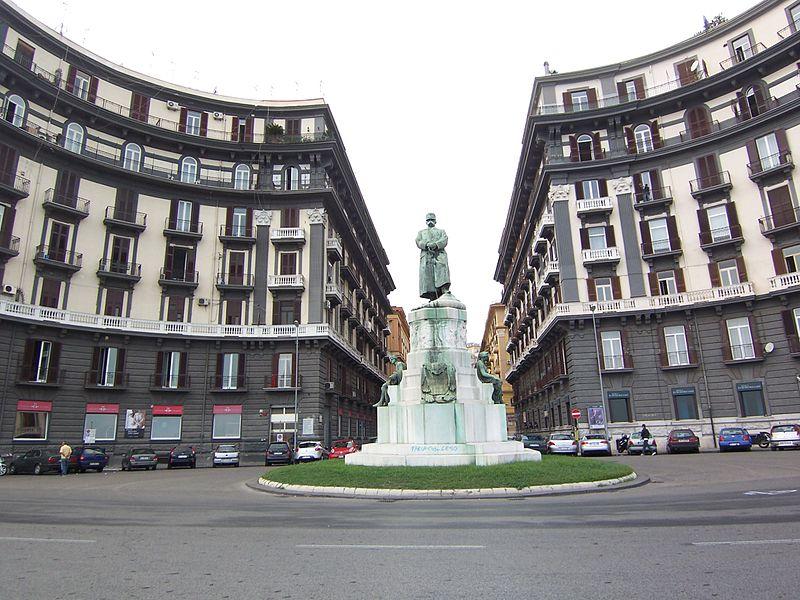 Maggio dei Monumenti