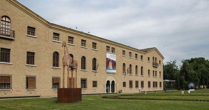Musei a Ravenna riaprono i luoghi della cultura