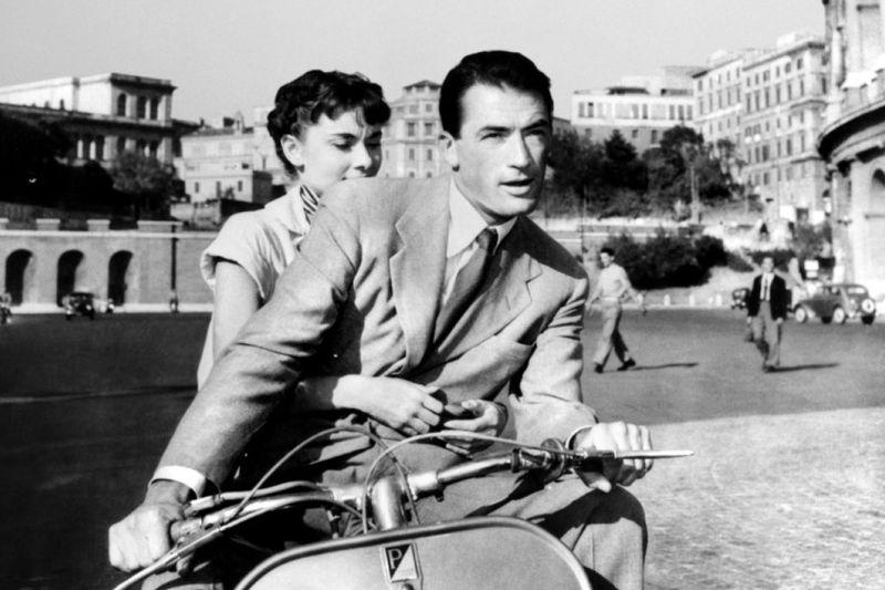 Italia dei film