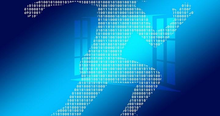 Microsoft: minare criptovaluta con onde cerebrali
