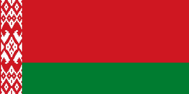 Bielorussia: la repressione