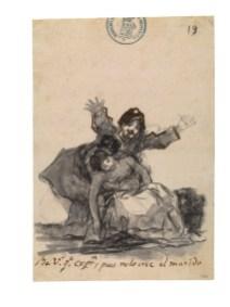 Goya 19