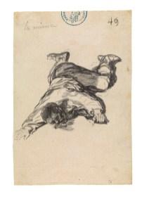 Goya 49
