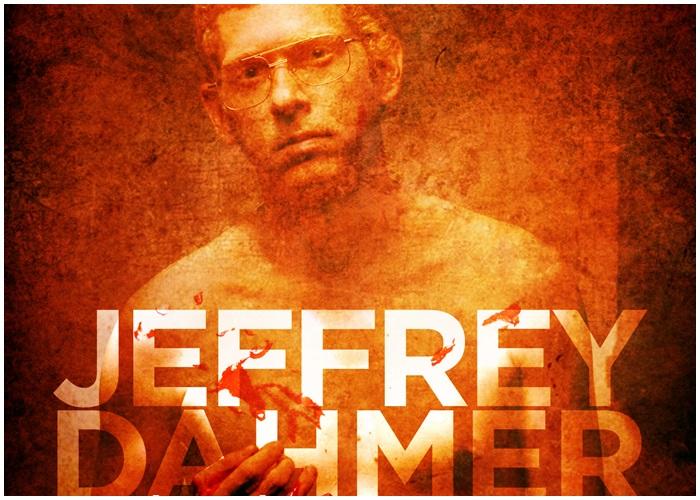 Jeffrey Dhamer
