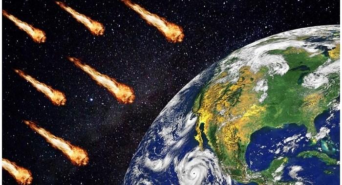 La fine del mondo un enigma senza tempo