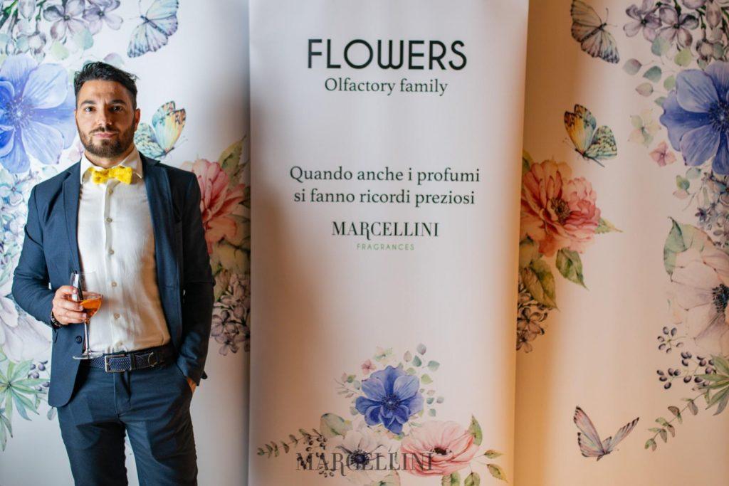 Marcellini Fragrances