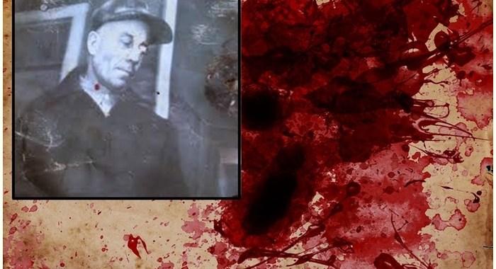 Ed Gein il serial killer che collezionava pelle umana