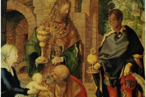 Galleria degli Uffizi: un tributo alla cultura nera