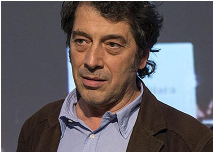 Sandro Veronesi vince il Premio Strega 2020