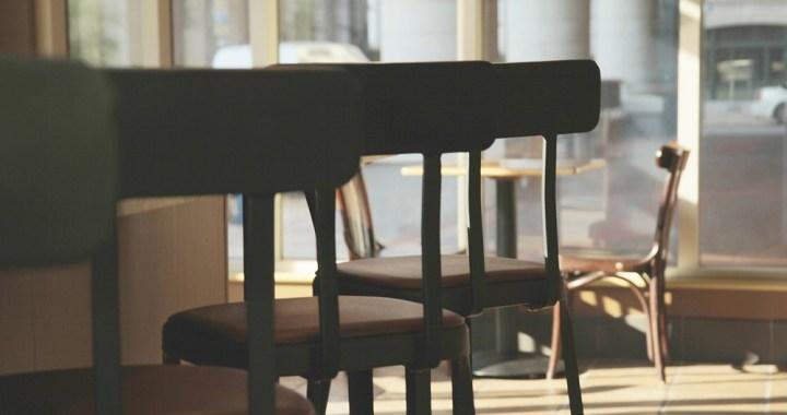 Crisi della ristorazione costerà almeno 8 mln di euro