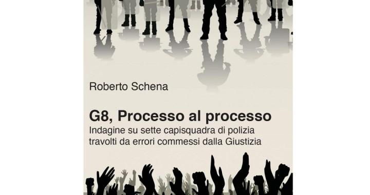 G8 di Genova: i veri torturatori mai scovati