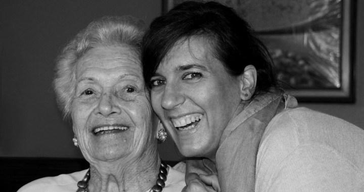 Salbutamolo e Alzheimer può funzionare?