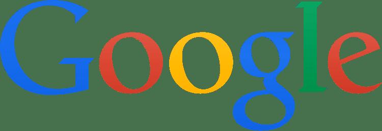 Google sarà carbon-free entro il 2030