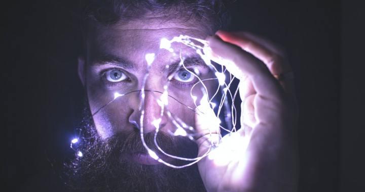 Circuito cerebrale ed esperienze dissociative