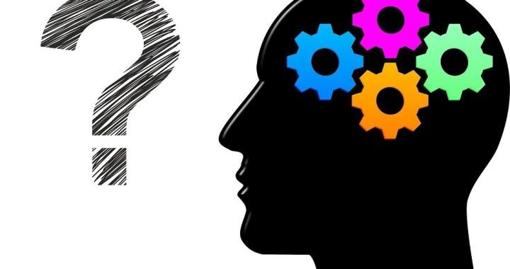 Invecchiando si perde interesse nell'apprendere?