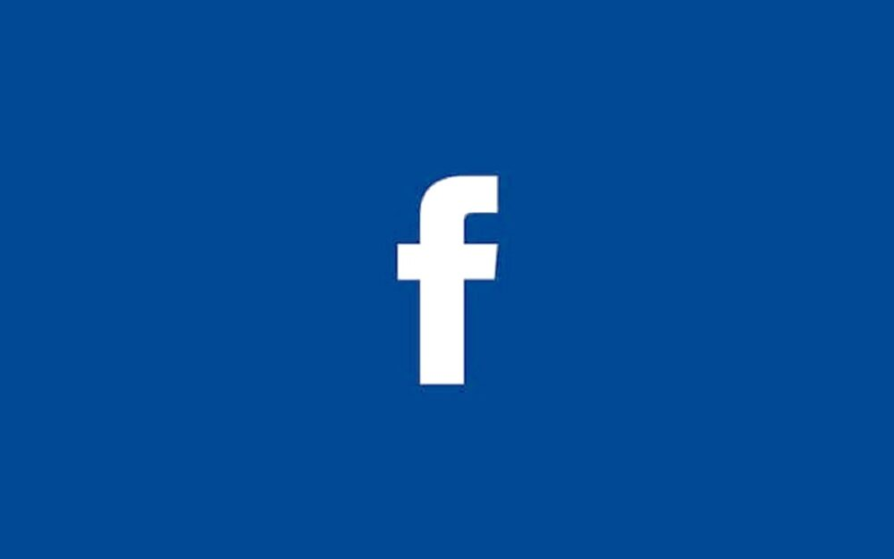 Facebook modifica l'algoritmo per mostrare news affidabili