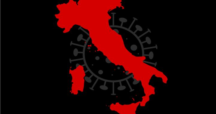 Covid e Chiusure: Regioni in allerta