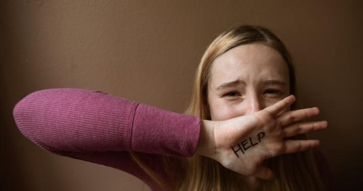 Orange The World: stop alla violenza sulle donne